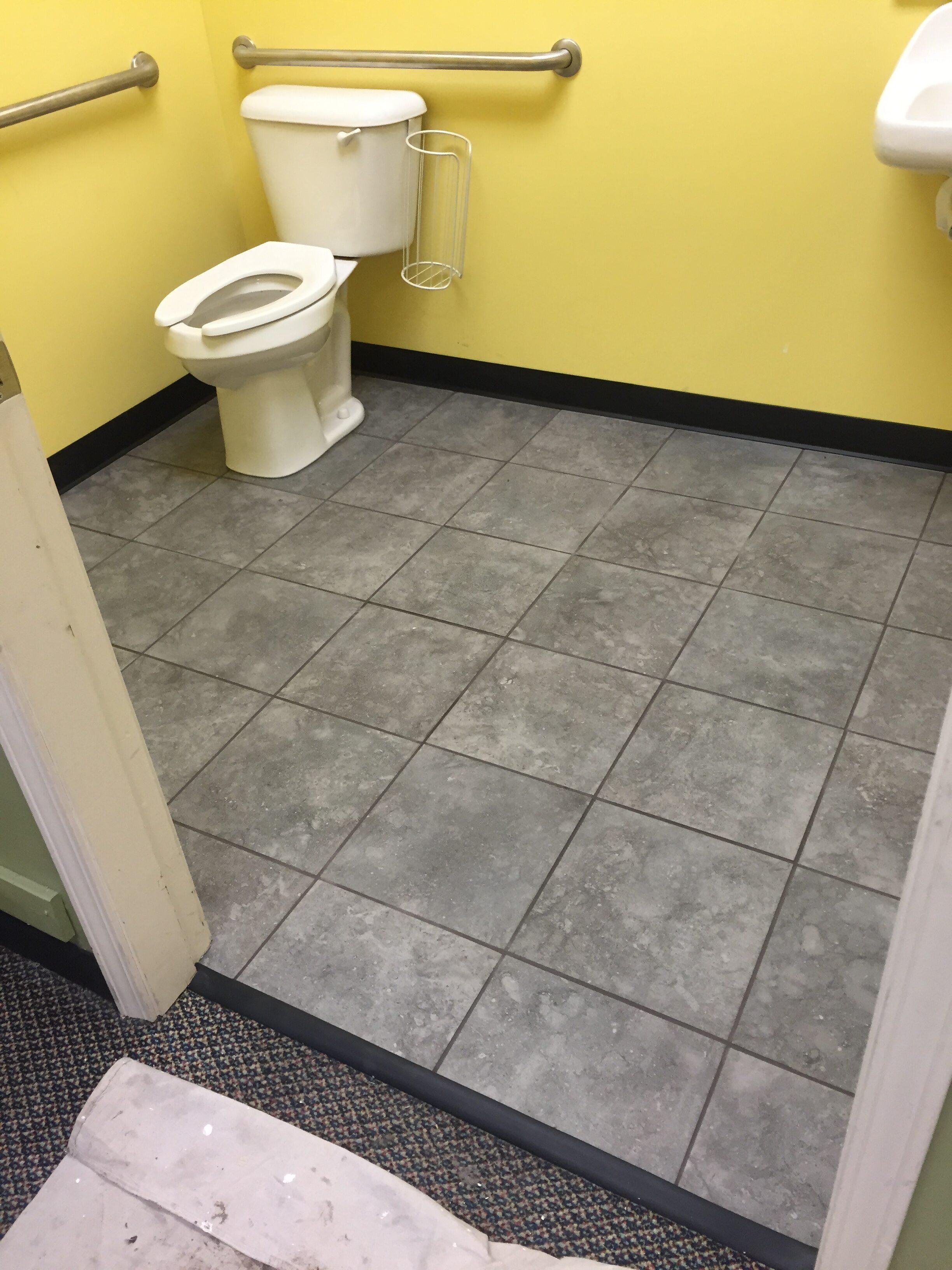 Flooring 4