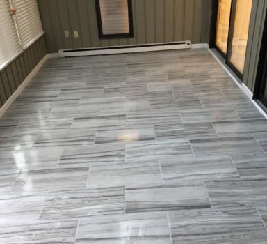 Flooring 15
